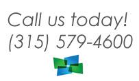 call us today-syr-dosh-tech-mobile-vs-non-mobile-website-development-seo-search-engine-optimization