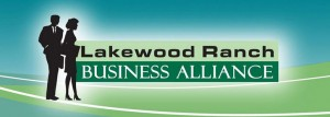 lakewood ranch business alliance 2013